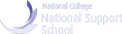 National Support School