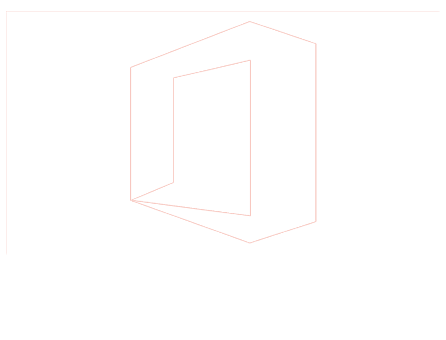 Office 365 and Email Login