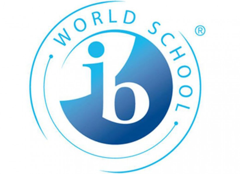 ToK Essay Writing Service - IB Qualified Writers