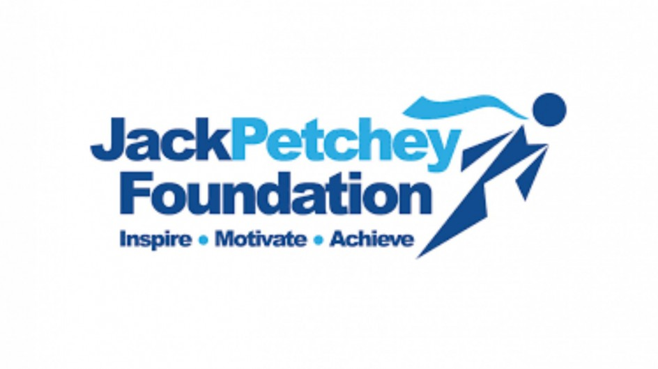 Jack Petchey Leader Winner January 2021