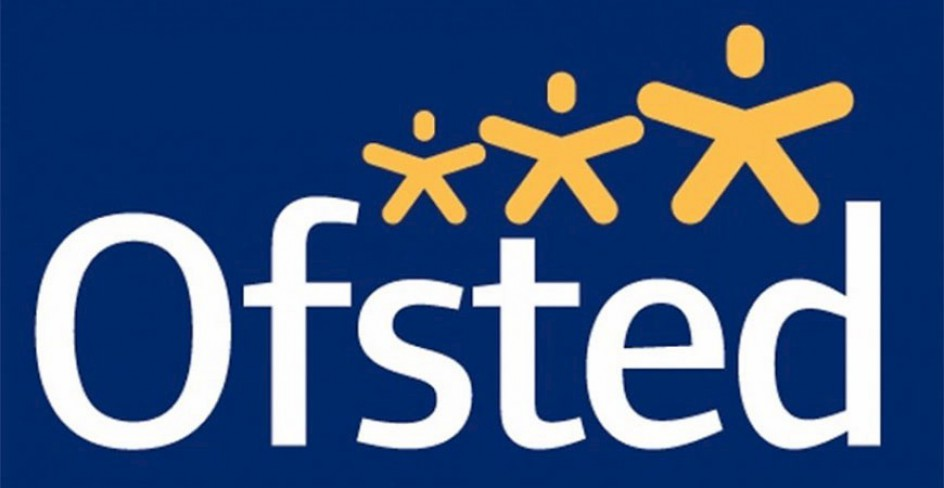 Ofsted Inspection: Thursday March 17