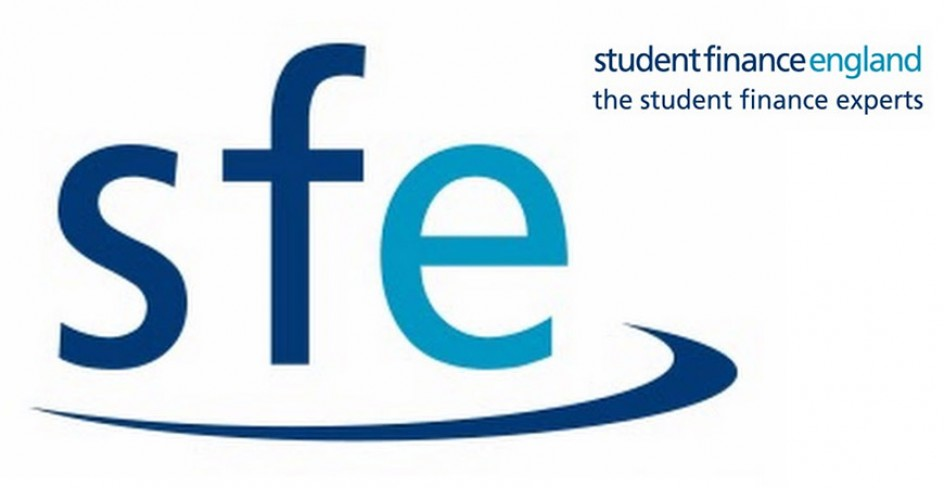 Undergraduate Student Finance - Open!