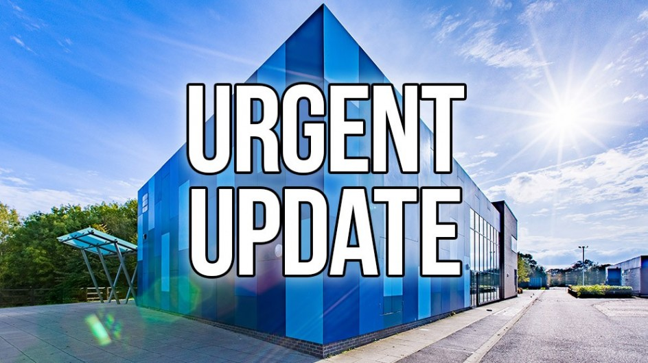 Urgent Update - Year 13 Students, Parents& Carers - 19 March 2020