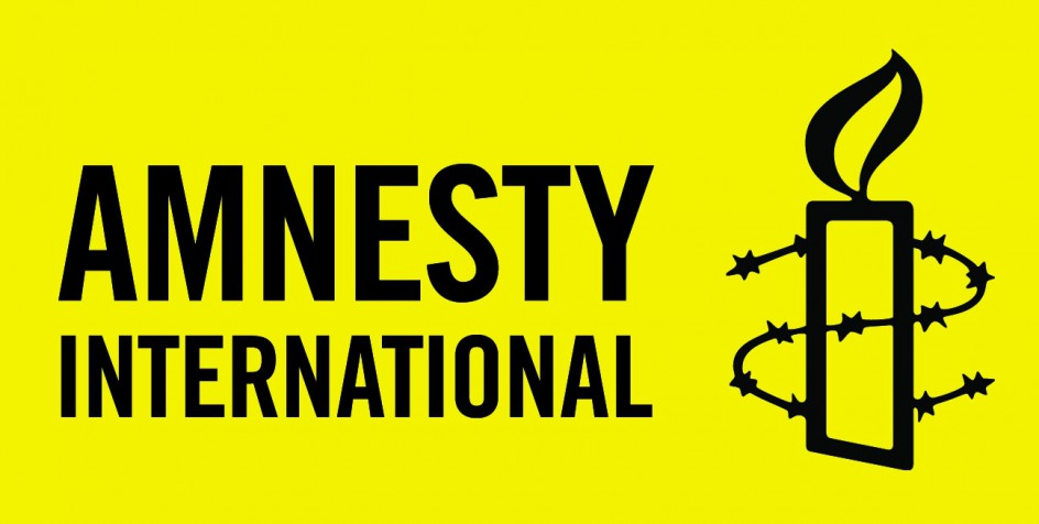 Dance Choreography Showcase Raises Money for Amnesty International